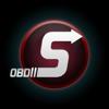 Shift OBD2 OBD (diagnóstico)