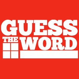 Guess The Word 4 Pics 1 Word 2015