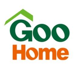 GooHome(グーホーム) 沖縄の不動産情報検索