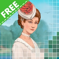 Codes for Griddlers Victorian Picnic Free Hack
