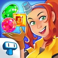 Codes for Jewel Hunt - Diamond Matching & Gem Hunting Game Hack
