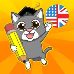 猫博士英语 (Fun English)