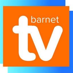 Barnet TV