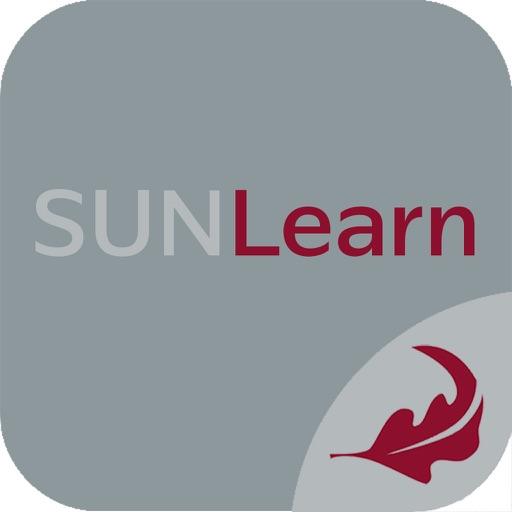 SUNLearn iOS App