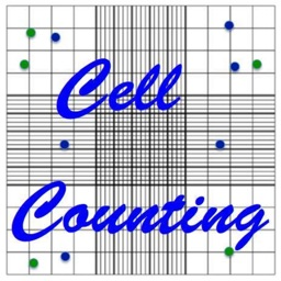 Easy Cell Counting with Hemocytometer