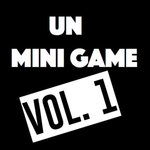 Un Mini Game
