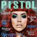 38.Pistol Magazine: Art, Style, Culture