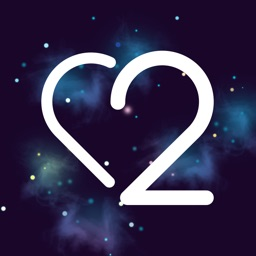 2Gether - compatibility determiner for lovers