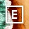 EyeEm - Best Photography Community, Photo Editor & Filters, Camera