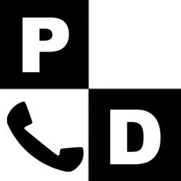 Prefix Dialer Pro
