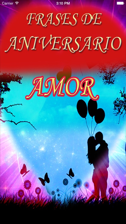 Frases De Amor Aniversario By Marisol Ramirez Perez