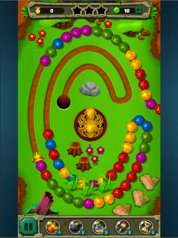 Marble Zumar - Online Game Hack and Cheat   Gehack com