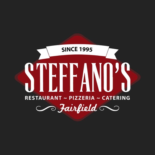 Steffano's Restaurant & Pizza