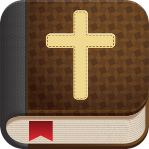 Daily Light on the Daily Path - Daily Devotional app