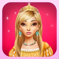Codes for Dress Up Princess Aidette Hack