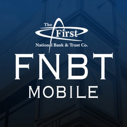 First National Bank & Trust Co