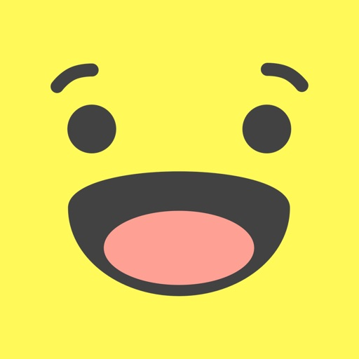 Fantastickers - Best Stickers for iMessage