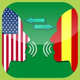 Spanish to English Dictionary Translator - Languix
