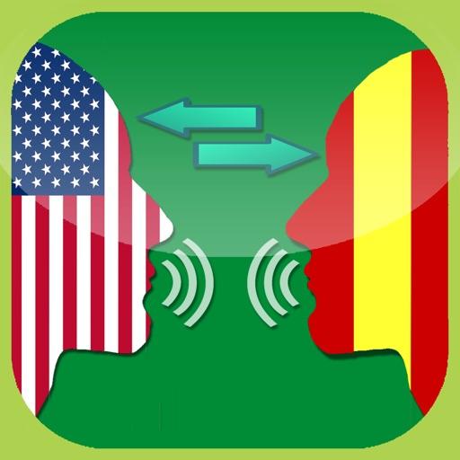 Spanish to English Dictionary Translator - Languix