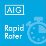AIG Rapid Rater
