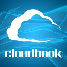 Cloudbook Reader