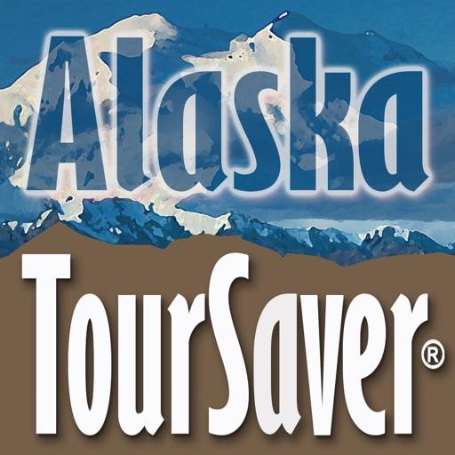 SouthCentral + Interior Alaska TourSaver® 2017