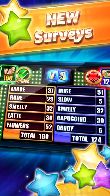 Family Feud® 2 screenshot-4