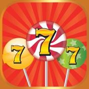 Unlimited Credits Slot Machine - Free Vegas Casino