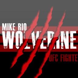 Mike Rio