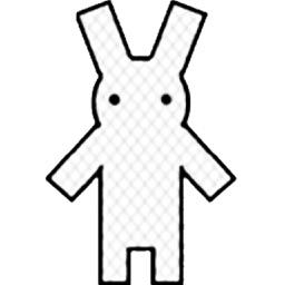 Заяц ПЦ v0.01