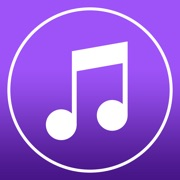 Stream.With.Me - Online Music Player, Playlist Manager & Audio Streamer
