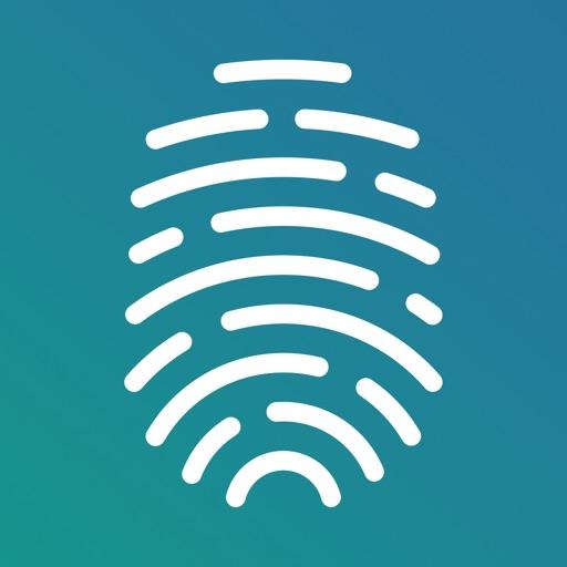 ThumbSignIn iOS App