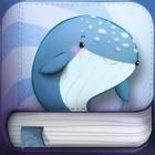 BUMPY, la ballena con verruguitas icon