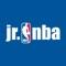 Jr NBA App