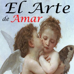 El Arte de Amar - AudioEbook