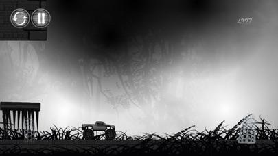 点击获取Micro Monster Truck -  Scary Race