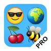 SMS Smileys - Emoji Stickers - PRO Ranking