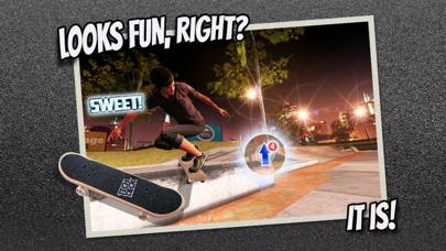 Unduh Tech Deck Skateboarding pada Pc