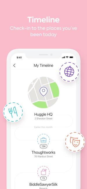 δωρεάν εφαρμογές γνωριμιών για το iPhone UK Top Βαθμολογήθηκε Ουκρανία ιστοσελίδες dating