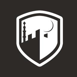 Hisnul Muslim حصن المسلم - Quran & Azkar wa Hadith