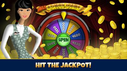 MyPalaCasino: Slots & Casino free Resources hack