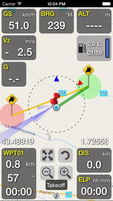 PPGpS screenshot1