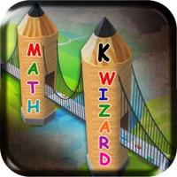Codes for MathWizard Grade-K iPad version Hack