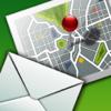 Map Mailer