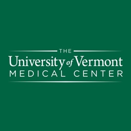 Café To Go by the University of Vermont Medical Center