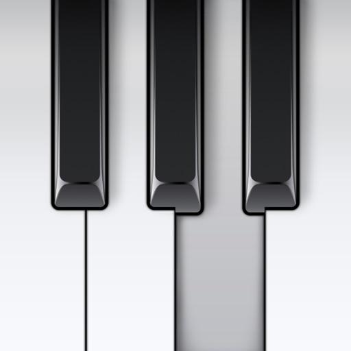 The Piano Free