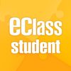 eClass Student App
