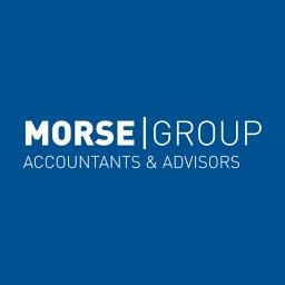 Morse Group Accountants