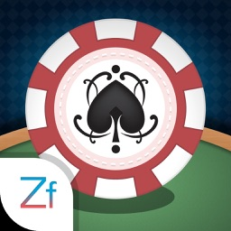 Flashloft's Texas Hold'em Poker
