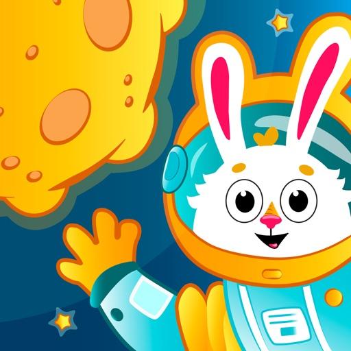 Космос - энциклопедия для детей